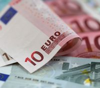 З боку задовженых Словаків є великый інтерес о можность особного банкроту