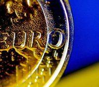 Німецька економіка росте завдякы іміґрації