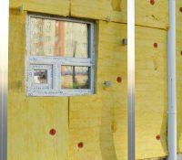 Міністерство доправы опубліковало дальшу вызву на затепліня родинных домів