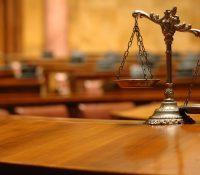 Ленка Праженкова буде вести в наслідуючім періоді Судну раду