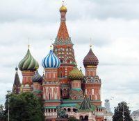 Росія пришла о міліарду доларів
