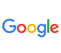 Далша покута про Google