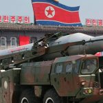 heres-a-look-at-north-koreas-most-aggressive-threats-claims-and-weapons-launches