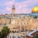 jerusalem-israel-1500-06-mar-2017