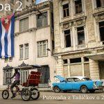 Kuba 2
