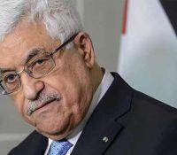 Одношіння Палестинской самосправы с Ізраельом зостануть і на далей перерваты