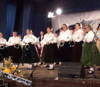 Днесь ся зачінать Корурьска жатва у Войводинї