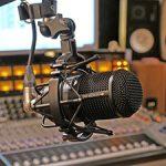 milniky_radio_roma