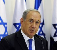 Ізраел підтримує снажіня Курдів о заложіня властного штату