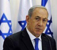 Ізраєль пошкодив в 2007 року ядровый ректор в Сірії