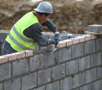 Будівницьтво в припаді крізы бы могло помочі стабілізувати сітуацію в Словакії