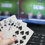 poker_online__have_fun_by_joining_today