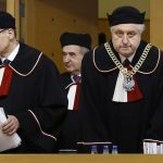 polish-judges-reject-governments-reform-of-top-court