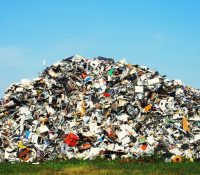 В Пряшові хотять зрядити лінку на згодночіня одпадів