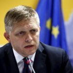 slovak-pm-fico-pledges-security-welfare-to-secure-third-term-in-office
