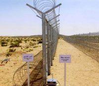 Савдьска Арабія і Ірак по 27-ох роках отворять граніці