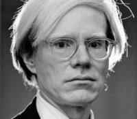Універзіта Станфорда в Каліфорніі зачала реалізувати проєкт Contact Warhol Project