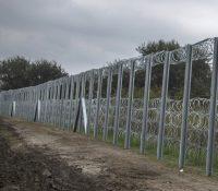 Мадярска влада вчера передложыла кризовый стан про цілу територію Мадярьска
