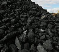 Україна хоче доважати угля з Америкы
