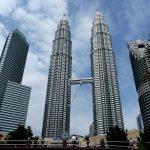 1200px-The_Petronas_Twin_Towers_in_Kuala_Lumpur_(Malaysia)