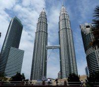 Малайзія затримала 400 підозрілых чуджінців
