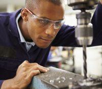 Роботизація в Австрії може запричинити аж 34% заникнутя робочіх місць