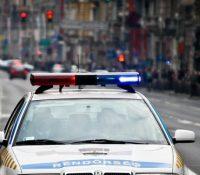 Правдеподобно на наслідкы конзумації новой дроґы мусіли в Будапешті госпіталізували 18 людей