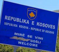 Сербскый міністер хоче розділіня Косова