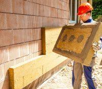 Властникы родинных домів можуть достати на затепліня аж 8 800 евр