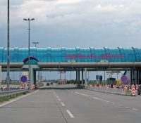 В четвер планують ся транспортны обмеджіня в близькости граничных переходів с Ракуском