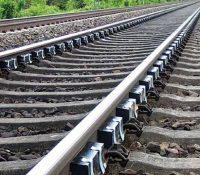 В часі Свята вшыткых святых буде посилненый желізничный транспорт