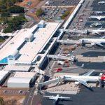 Australian-Airports