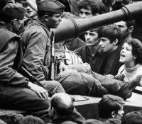 49 років од окупації припомянула собі і Жітняньска