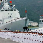 China-sets-up-first-overseas-military-base-in-Djibouti