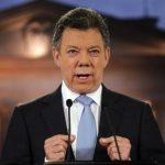 Colombia_prezident