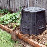 Compost-Bin jpg