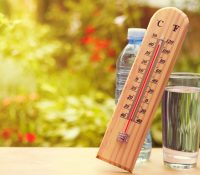 Екстремны теплоты суть причинов великого чісла колапсів