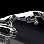 Jaguar-symbol-640x430