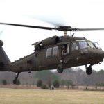 UH-60V-777X437