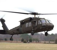Міністер обраны одовздав в Пряшові новы вертулникы