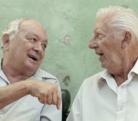 Европска комісія крітізує польскы пензії