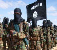 Екстремісты IШ грозять далшыма атаками
