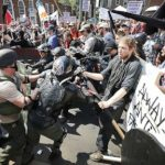 charlottesville-alt-right-protest-01-gty-jef-170812_mn_4x3t_384
