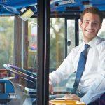driving-jobs-bus-driver