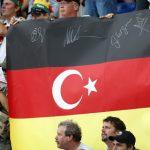germany_turkey