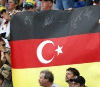 48 процентів обывателів Німецка представують люди с міґрачным походжіням