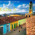 Kuba 5