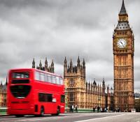 Лондон на Сілвестра посилнить беспечностну охрану