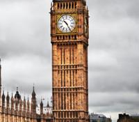 Британія брексітом стратить актіва в сумі аж 800 міліярд евр