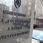 ministerstvo-prace-socialnych-veci-a-rodiny-malaW